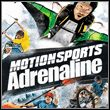 game Motionsports Adrenaline