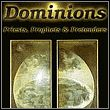 game Dominions: Priests, Prophets & Pretenders