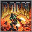 game Doom (1993)