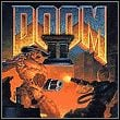 game Doom II: Hell on Earth