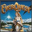 game EverQuest