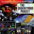 game The Journeyman Project