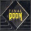 game Final Doom