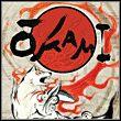 game Okami