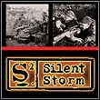 game Silent Storm