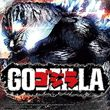 game Godzilla