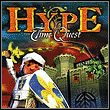 Hype: The Time Quest - Hype: The Time Quest Alternative Installer v.1.0.0