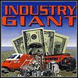 game Industry Giant