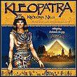 game Kleopatra: Królowa Nilu