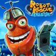 game Robot Rescue: Revolution