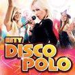 game Karaoke Hity Disco Polo
