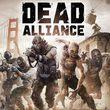 game Dead Alliance