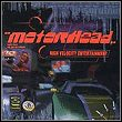 game Motorhead