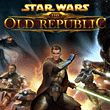 game Star Wars: The Old Republic