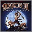 game Myth II: Duszożerca