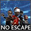 game No Escape