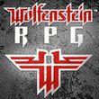 game Wolfenstein RPG