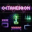 game Octahedron