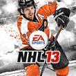 game NHL 13