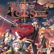 game The Legend of Heroes: Trails of Cold Steel II