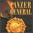 game Panzer General