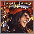 game Prince of Persia 3D