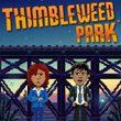 game Thimbleweed Park