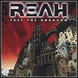 game Reah: Zmierz się z Nieznanym
