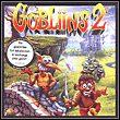 game Gobliins 2: The Prince Buffoon