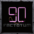 game Factotum 90