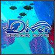 game Check Dive