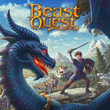 game Beast Quest