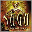 game Saga: Gniew Wikingów