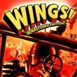 game Wings! Remastered Edition
