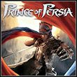 game Prince of Persia