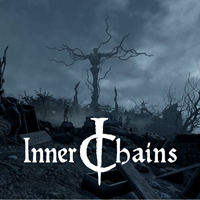 Game Inner Chains (PS4) Cover