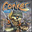 game Conker: Live & Reloaded