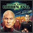 game Star Trek: Hidden Evil