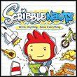 game Scribblenauts
