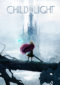 Child of Light v1.0.31717 Update Incl. DLC and Crack-3DM