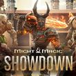 game Might & Magic Showdown