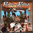 game Prince of Persia Classic
