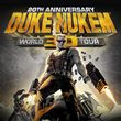 game Duke Nukem 3D: 20th Anniversary World Tour