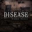 game Disease: Hidden Object
