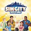 game SimCity Social