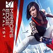 game Mirror's Edge Catalyst
