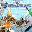 Game CloudBuilt (PC) Cover