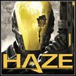 Haze (2008) PS3 - MOVE