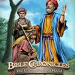 game Bible Chronicles: Call of Abraham