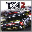 TOCA 2 Touring Cars - TOCA 2 fixed no crash loading v.1.0